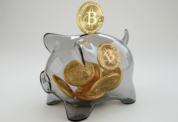 i bitcoin sono buoni vale la pena investire piccole quantità in bitcoin