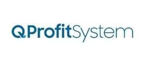 QProfit System