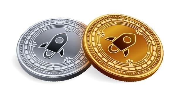 corso completo di investimento in criptovaluta meglio della guida per principianti di bitcoin agli investimenti in criptovaluta monero